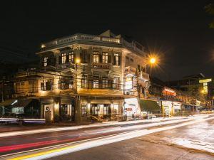 103 酒莊旅館(103 - Bed and Brews)