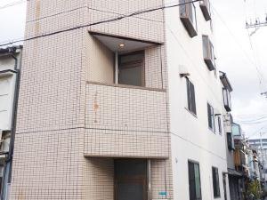 貸切民泊 神路旅館(Kashikiri Minpaku Kamiji Inn)