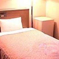 Citytel Musashisakai酒店預訂