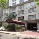 聖伊西德羅服務式公寓