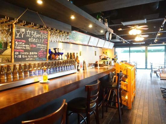 福岡博多站前陽光酒店(Hotel Sunline Fukuoka Hakata Ekimae)餐廳