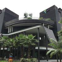 新加坡城東樂怡渡假村酒店預訂