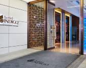 香港港島英迪格酒店