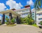 洛林新庫塔酒店