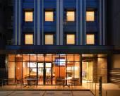 WBF福岡中洲酒店