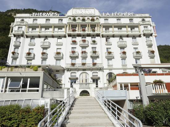 Hotel Radiana Hotel Reviews And Room Rates Trip Com