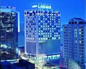 新奧爾良洛伊斯酒店