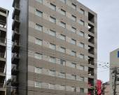 札幌巴倫扎克s6酒店