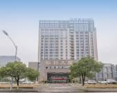 蘭歐酒店(海鹽科技城店)