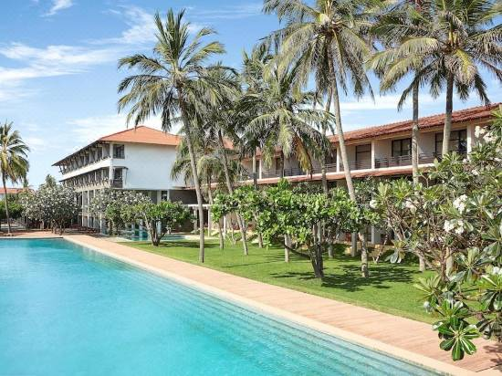 Jetwing Beach Negombo Reviews For 5