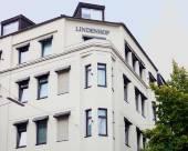 林德霍夫酒店