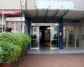 萊茵景觀公寓酒店