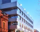 商務大樓酒店