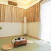 橫濱中華街-設計師民宿-整幢租-House 2