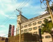仁川里約酒店