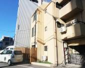 Guest House Daizu