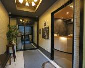 佩蒂格蘭德努阿格公寓式酒店