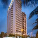 峴港鉆石海酒店(Diamond Sea Hotel Da Nang)