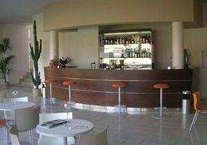 聖羅索雷住宅酒店(Residence San Rossore)