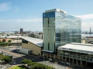 開普敦威斯汀大飯店(The Westin Cape Town)
