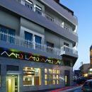 拉托精品酒店(Lato Boutique Hotel)