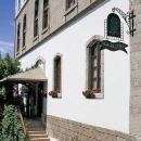 圖塔夫阿達爾亞阿拉若酒店(Tutav Adalya Alara Hotel)