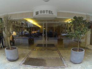 拿破侖酒店(Napoleon Hotel)