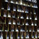 波哥大100號酒店(Hotel Bogota 100)
