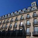 炫彩 - 設計酒店(Vertigo - Design Hotels)