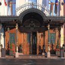 塔倫帝國酒店(Taleon Imperial Hotel St. Petersburg)