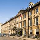 巴斯弗蘭西斯美憬閣索菲特酒店(Francis Hotel Bath - MGallery by Sofitel)