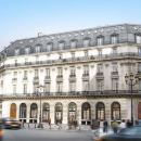 巴黎歌劇院W酒店(W Paris Opera)