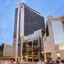 羅塔娜市中心酒店(Downtown Rotana)