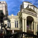 雅加達貝斯特韋斯特凱瑪約蘭酒店(Best Western Kemayoran Jakarta)