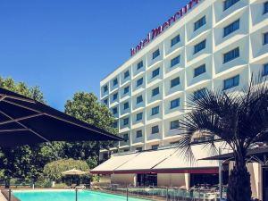 波爾多湖濱美爵酒店(Hôtel Mercure Bordeaux Lac)