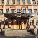 聖彼得堡韋堅斯基酒店(Vedensky Hotel Saint-Petersburg)