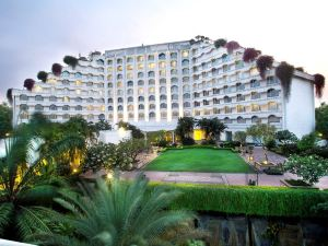 泰姬陵克里希納酒店(Taj Krishna Hotel)