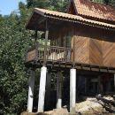 蘭卡威成功浮羅交怡度假村(Berjaya Langkawi Resort)