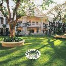 泗水滿者伯夷酒店(Hotel Majapahit Surabaya)