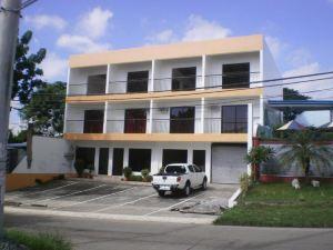 馬尼拉帕琳斯公寓及旅舍(Palines Apartment and Guesthouse Manila)