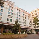 孟買蘭花酒店(The Orchid Mumbai)