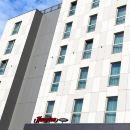 克拉科夫希爾頓歡朋酒店(Hampton by Hilton Krakow)