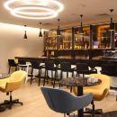 安卡拉吉瑪特希爾頓花園酒店(Hilton Garden Inn Ankara Gimat)