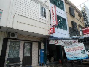 博爾瑪塔旅館(Permata Inn)