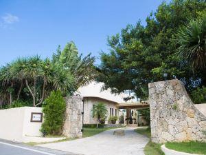 帕納西亞沖繩度假村1(La Casa Panacea Okinawa Resort 1)