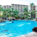 雅詩頓卡阿納帕利海岸酒店(Aston Kaanapali Shores)