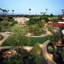 棕櫚泉帕克酒店(Parker Palm Springs)