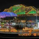 悉尼達令港諾富特酒店