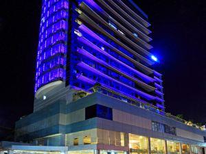 宿務帕克蘭國際大酒店
