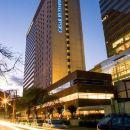 聖保羅維拉奧林匹亞凱撒酒店